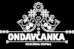 Ondavcanka-Logo